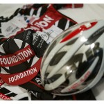2013 Foundation Kit