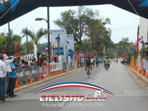 christian torres finish vuelta